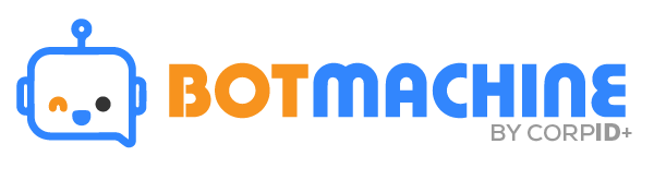 BotMachine